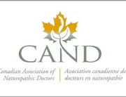 CAND logo