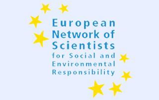 ENSSER Logo