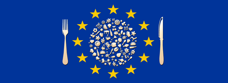 EFSA-Conflicts-on-the-Menu-with-EU-flag-960x350