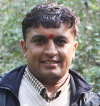 Bhupendra Nirajan