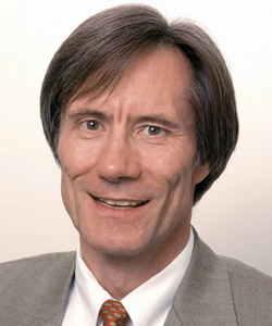 Dr John Fagan